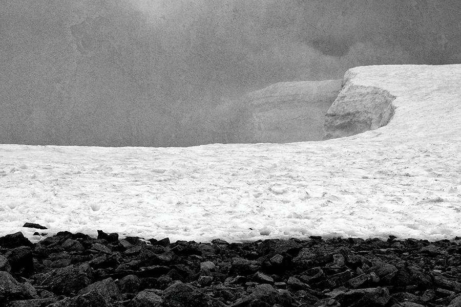Nevis - Photography by James McGeachan - Nevis 1 (900)