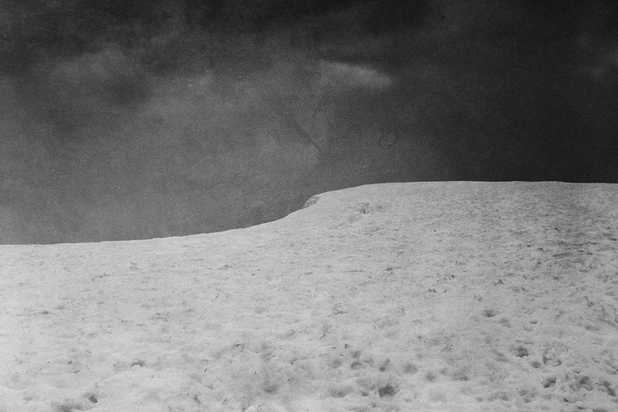 Nevis - Photography by James McGeachan - Nevis 10 (900)