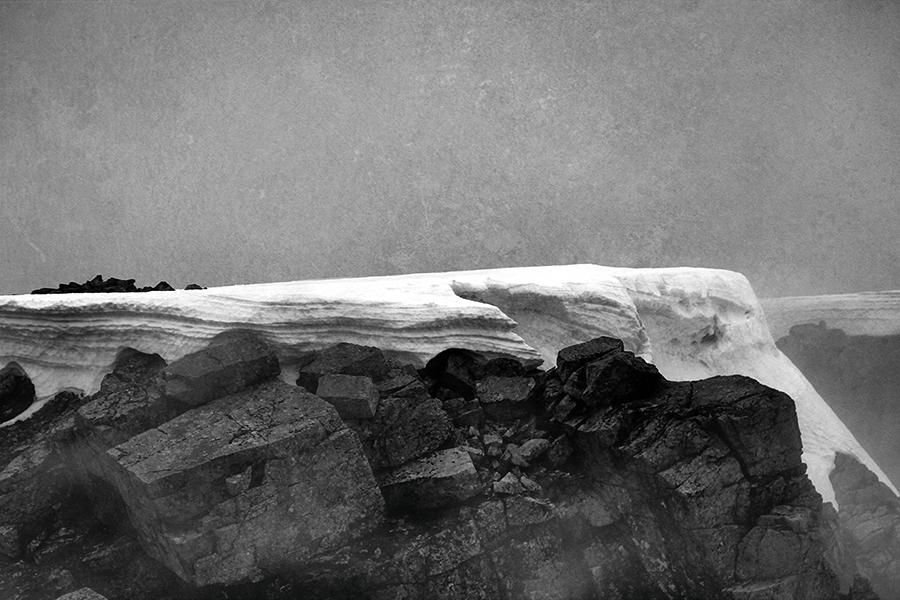 Nevis - Photography by James McGeachan - Nevis 5 (900)