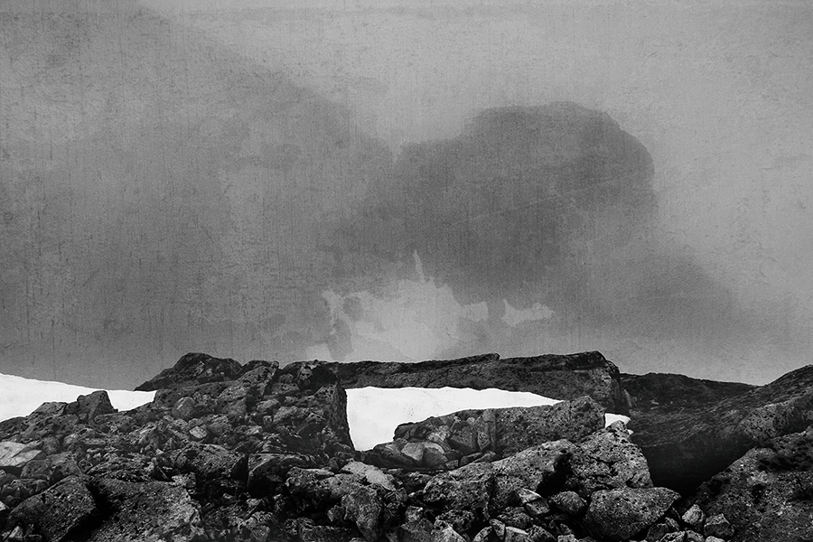 Nevis - Photography by James McGeachan - Nevis 7 (900)