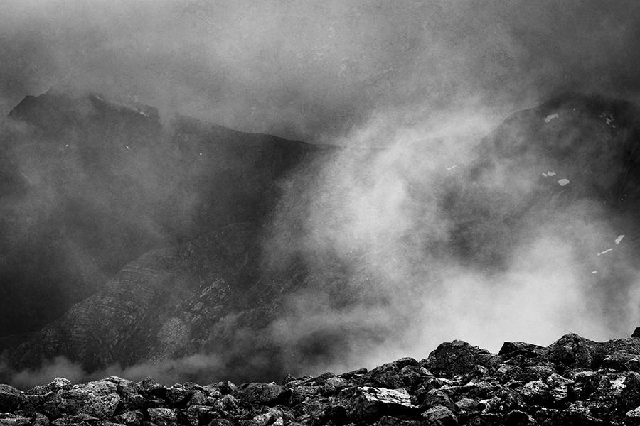 Nevis - Photography by James McGeachan - Nevis 8 (900)
