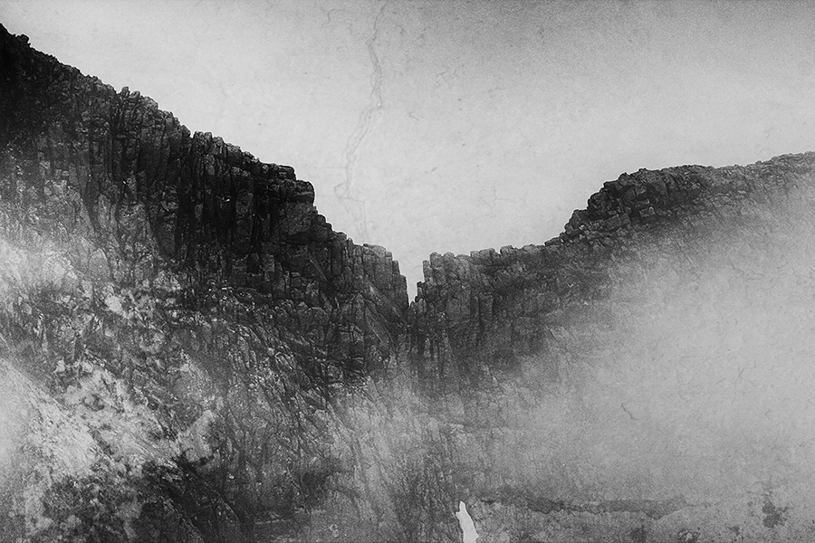 Nevis - Photography by James McGeachan - Nevis 9 (900)